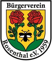 Bürgerverein Rosenthal e.V.